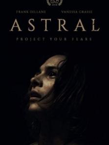 Astral 2018 Türkçe Altyazılı Full HD izle