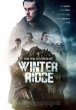 Winter Ridge 2018 Full Hd izle