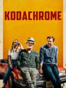Kodachrome 2017 Full Hd izle