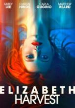 Elizabeth Harvest 2018 Full Hd izle