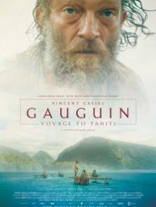 Tahiti Seyahati 2017 Full HD izle