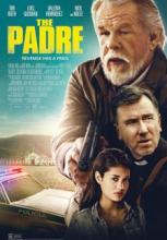 The Padre 2018 Türkçe Altyazılı Full HD izle