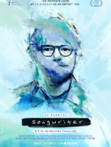 Songwriter 2018 Full Hd izle