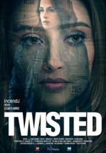 Takıntı – Twisted 2018 Türkçe Dublaj Full HD