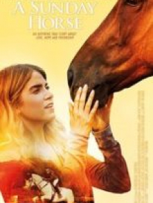 A Sunday Horse film izle