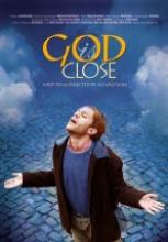 Allah Yakındır (2006) full hd izle
