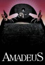 Amadeus hd film izle