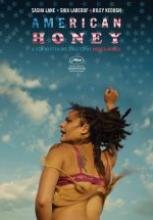 American Honey full hd film izle 2016