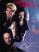 Amerikalılar – Glengarry Glen Ross filmi izle