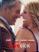Aşk Hastası full hd film izle