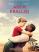 Aşkın Krallığı full hd film izle