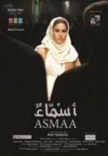 Asmaa (2011) full hd izle
