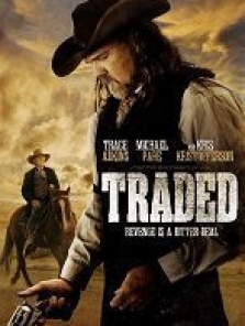 Bedel – Traded 2016 filmi izle
