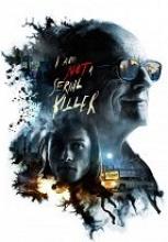 Ben Katil Değilim full hd film izle 2016