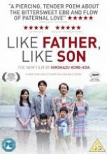 Benim Babam Benim Oğlum full izle ( 2013 )