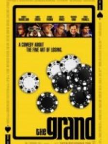 Binlik – The Grand 2007 hd film izle
