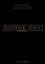 Bir Star Wars Hikayesi – Star Wars Rogue One 2016 full hd film izle