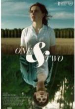 Bir Ve İki – One And Two 2015 Türkçe izle
