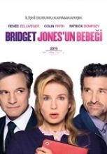 Bridget Jones'un Bebeği filmi izle