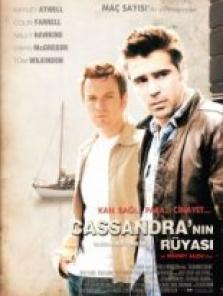 Cassandra'nın Rüyası 2007 hd film izle