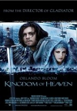 Cennetin Krallığı full izle