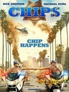 Chips – Komedi full izle