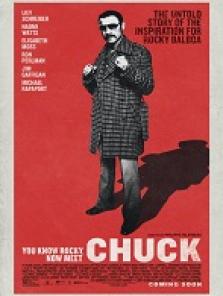 Chuck 2016 full izle