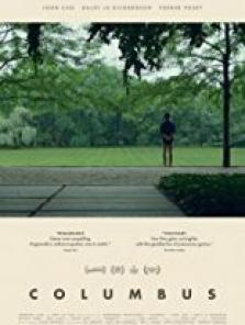 Columbus 2017 filmi full izle