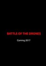 Drone Savaşları full hd izle 2018