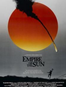 Güneş İmparatorluğu 1987 Türkçe Altyazılı HD