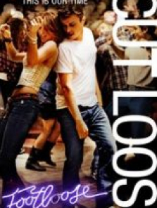 Footloose 2011 full hd izle