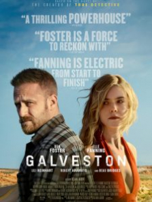 Galveston 2018 full hd izle