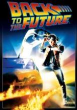 Geleceğe Dönüş 1 full hd izle