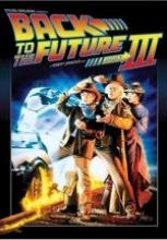 Geleceğe Dönüş 3 full hd izle