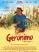 Geronimo filmi izle