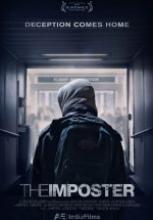 Hayat Avcısı – The Imposter 2012 filmi izle