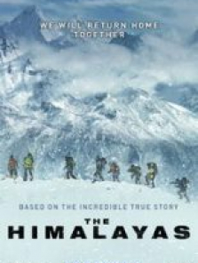 Himalayalar 2015 filmi izle