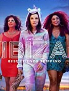 Ibiza filmi full izle