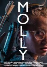 Molly 2017 Full HD izle