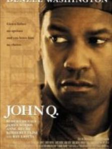 John Q (2002) hd film izle