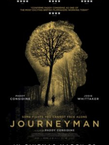 Journeyman 2017 Full HD izle