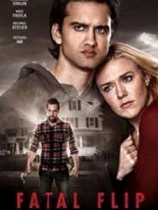 Karanlık Kiracı (Fatal Flip) 2015 filmi izle