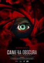 Karanlık Oda 2017 full film izle