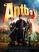 Karınca Çocuk – Antboy filmi izle