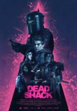 Dead Shack 2017 Full Hd izle