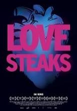 Love Steaks filmi izle