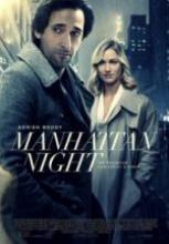 Manhattan Geceleri 2016 Yapımı full izle