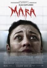 Mara 2018 Türkçe Dublaj Full HD izle