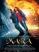 Mara Dünyanın Kurtarıcısı hd film izle