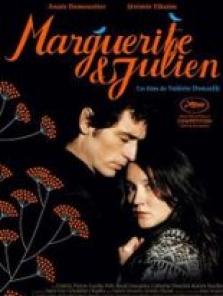 Marguerite ve Julien full hd izle